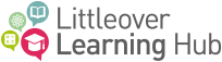 Littleover Learning Hub